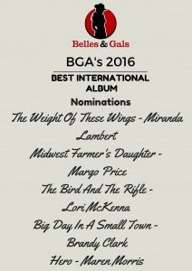 bga-awards-2016-best-uk-song-nominees