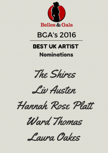 bga-awards-2016-best-uk-artist-nominees