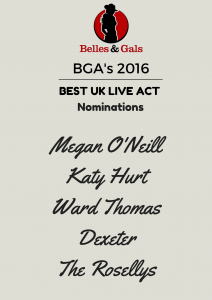 bga-awards-2016-best-uk-live-act-nominees