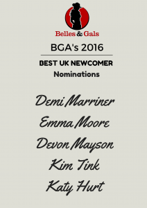 bga-awards-2016-best-uk-newcomer-nominees
