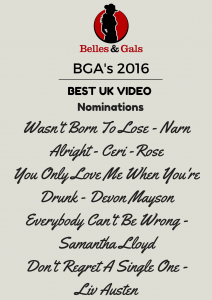 bga-awards-2016-best-uk-video-nominees