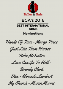 bga-awards-2016-best-int-song-nominees