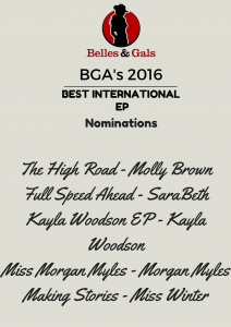 bga-awards-2016-best-int-ep-nominees