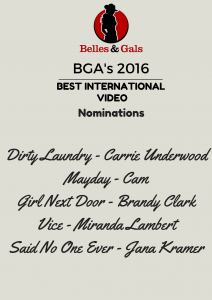 bga-awards-2016-best-int-video-nominees