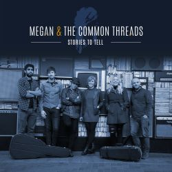 Megan-The-Common-Threads-2017