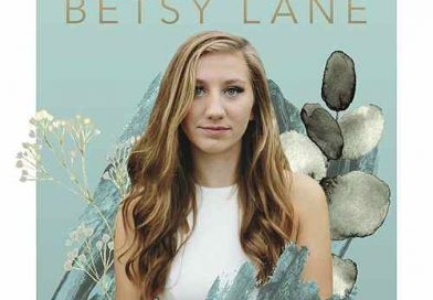 Interview with Betsy Lane