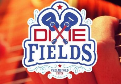 EXCLUSIVE: Interview With Dixie Fields Organiser Georgie
