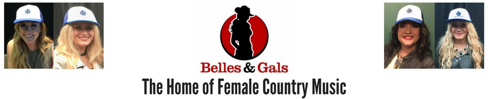 Belles and Gals