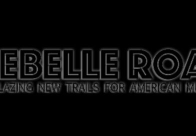 Interview with Rebelle Road